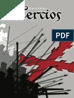 Tercios-Brevis Editio.pdf