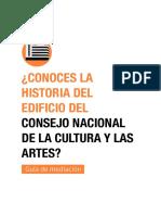 maqueta_mediacion