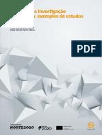 eBook Pratica Investigacao Qualitativa PT