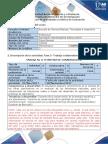 Ejercicios_Asignados_Fase_5 (Anexo 2).docx