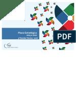 Plano Estratégico 2015-2020.pdf