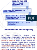 Cloud Computing DZ(1)