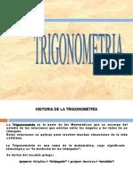 trigonometrica 1