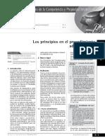 43_Derecho y Procedimiento Administrativo Área principios 2014.pdf
