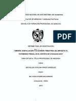 Tesis D68_Pra.pdf