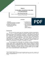 TEMA 60 JJ SORIA.pdf