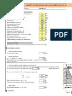 313818041-Diseno-Estructural-Caida-Vertical.xlsx