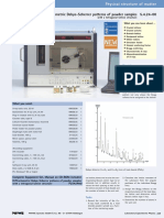 LEP5424_00 Diffractometric Debye-Scherrer patterns of powder samples.pdf