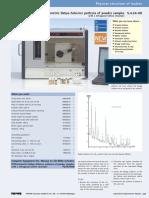 LEP5424_00 Diffractometric Debye-Scherrer patterns of powder samples.pdf