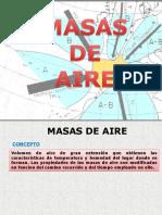 311620050-Masas-de-Aire-25-Nov.pdf