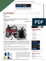 Xadrez de Como a Globo Tornou-se Ameaça à Soberania Nacional _ GGN