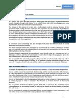 ESO_Music_I-ANSWER_KEY_unit01-1.pdf
