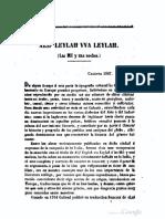 Gayangos_Alif Leylah Wa Leylah. Historia Del Rey Yunán (Antología Española, III, 1848)
