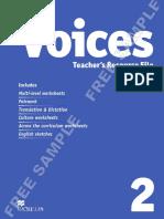 voices 2.pdf
