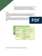 Mitigación Riesgos Geológicos (1)