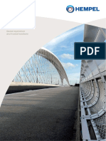 Bridges Brochure