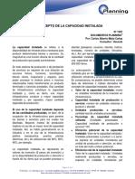 Teoría Capacidad Planta.pdf