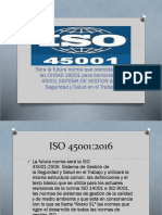 ISO 45001.pptx