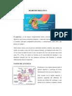 DIABETES-MELLITUS-WORD.docx