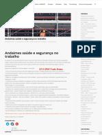 andaimes-saude-e-seguranca-no-trabalho.pdf