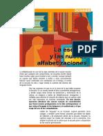 Dussel-Southweil_Nuevas alfabetizaciones.pdf