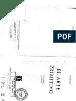 BOAS, Franz. Arte Primitiva.pdf
