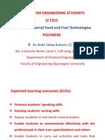 WEEK 3 ENGLLISH FOR ENGINEERING STUDENT_ACK.pptx