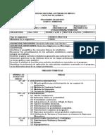 1400Estadistica-6.pdf