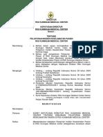 KEBIJAKAN IKP.docx