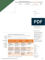 Análisis de Contexto ISO 9001
