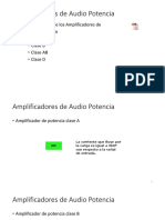 Presentacion 4 El