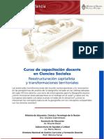 EL003918.pdf