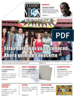 Puenteando Mundos.pdf