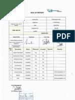 BOX UP.pdf
