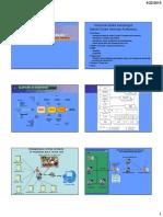 sik4_sp2tp_a.pdf