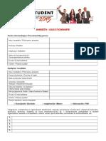 ankieta_interstudent_2015