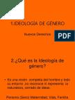 Rectificado Ideologia de Género - Copia