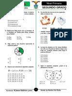 2DO DE PRIMARIA OMBAL-2016.pdf