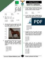 6TO DE PRIMARIA OMBAL 2016.pdf