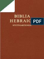 259502974-BIBLIA-HEBRAICA-STUTTGARTENSIA-TRANSLITERADA-pdf.pdf