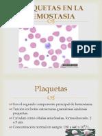 15 Hemostasia primaria 2.pptx