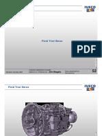 IVECO  - EMOS Auto gearbox.pdf