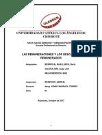 T.M.-DERECHO LABORAL.docx