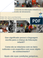 Escrita na EI slide.pdf