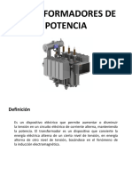 TP JLPC