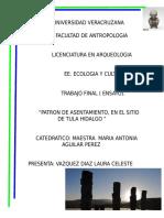 trabajo final ecologia y cultura .pdf