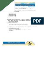 DocumentSlide.org-Evidencia 1 Informe Documentación Requerida en Una Negociación Internacional Según Normatividad - Exports