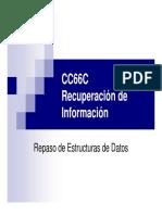 3_RepasoEstructurasDeDatos