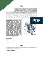 Primera Ley de Termodinamica. Consolidadodocx (1)