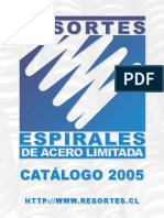 Brochure Resortes y Espirales 2005.pdf